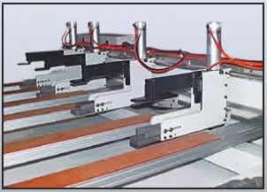 Video máy cưa lọng CNC 155