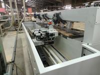 MÁY KHOAN NGANG CNC 2 ĐẦU 2500MM CNC-2500B2 1136