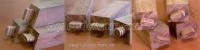 MÁY PHAY MỘNG DƯƠNG CNC 1 ĐẦU 1195