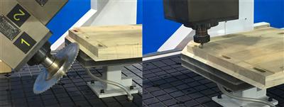 Máy CNC 3D Woodmaster Pro-master-T3  224