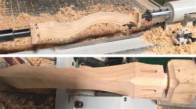 Máy CNC 3D Woodmaster Pro-master-T3  227