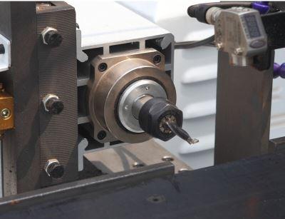 MÁY KHOAN NGANG CNC 2 ĐẦU 2500MM CNC-2500B2 763