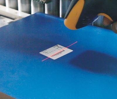 MÁY KHOAN NGANG CNC 2 ĐẦU 2500MM CNC-2500B2 765