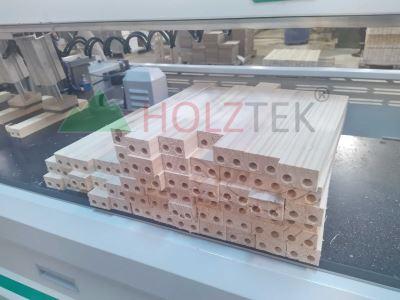 MÁY KHOAN NGANG CNC 2 ĐẦU 2500MM CNC-2500B2 771