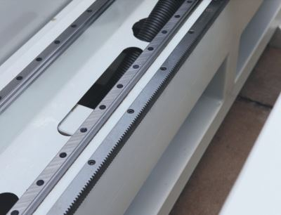MÁY KHOAN NGANG CNC 2500MM (định vị hồng ngoại) 775