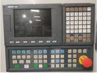 MÁY CNC 2.5D KHOAN 5 MẶT WM-1325RB 878