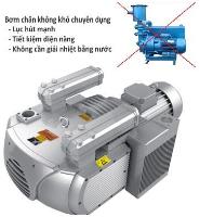 MÁY CNC NESTING 1 ĐẦU THAY DAO TỰ ĐỘNG + CỤM KHOAN (Nạp phôi tự động) PRO-R1V9F 916