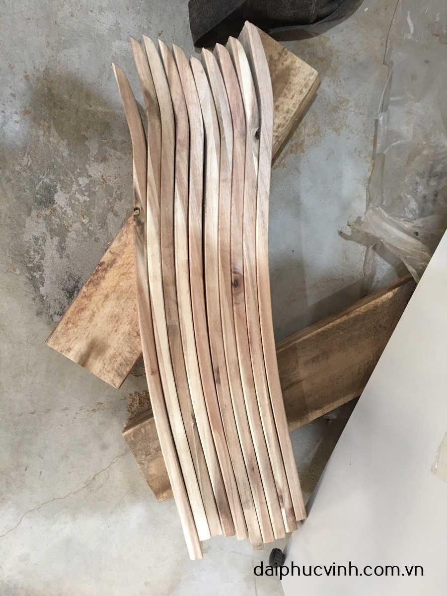 MÁY CƯA LỌNG CNC 1500mm Woodmaster 1496
