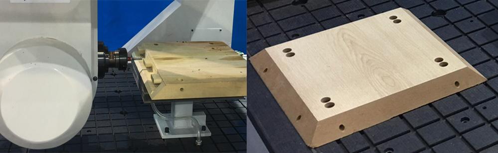 Máy CNC 3D Woodmaster Pro-master-T3  223