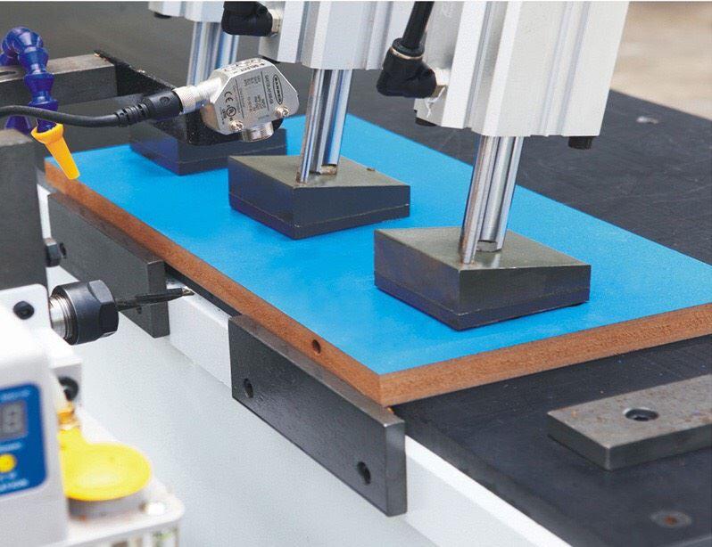 MÁY KHOAN NGANG CNC 2 ĐẦU 2500MM CNC-2500B2 764